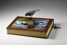 Marilyn Da Silva: Sculpture - Mobilia Gallery