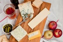 Say Cheese - Facts and News You can Use