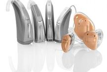 Hearing aids / See more at http://www.astrahearing.in/hearing-aids