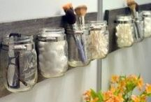 DIY Inspiration / Inspiration for new DIY projects