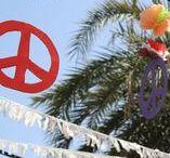 Fiesta Hippie Verano 2016