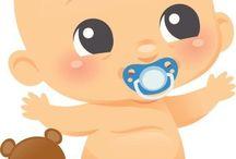 BABY ➤