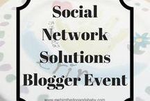 Blog Events