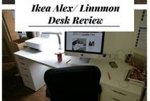 Home Office / Pins and posts about home office decor