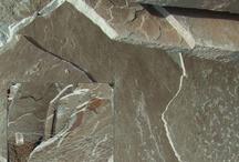 Hardscape Materials