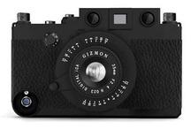 cameras / by Robert Basik
