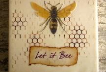 Mądrości pszczół/Wisdom of bees