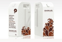 Package / Package Design