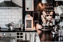 +Kitchens+
