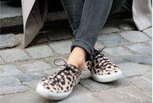 ✔ Women's Style