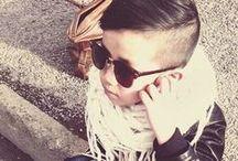 Fashion Kids / #Fashion#Kids#Style#Lil#Boys#Swagg