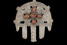 ✔ Jewelry : E & T / Jewelry : Ethnic & Tribal