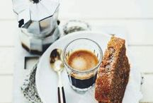 Coffee | de Hof van Eden
