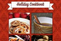 Yummy Recipes / by Becoming Family/Expecting Mamas Network