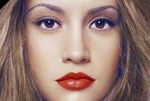 Make Up, Nails, Beauty