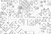 Interiores | Presentaciones e Infografías