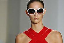 Moda / fashion / Fashion