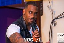 Vocool's 2nd Anniversary Show & Christmas party / Vocool's Christmas show with Headline act comedian Richard Blackwood, also Josephine Lacey, poet / singer FLOetic Lara, rapper Sean London, and Singer Elektric. 8pm Open 9pm showtime  After party 3am Ceesix, TC Fords & Doctor   PRICES £10 Early bird tickets till 30th Nov £12 tickets £15 on the door  £50 Group ticket x6 people   £30 meal and show tickets ( 2 course )  FUND RAISING Fight HARD for Rashard  11yr old Rashard is fighting a brain tumour  SPONSORS  Jerk Shack, Mula Cake, Tia's, Afokai