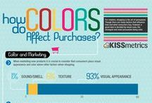 E-Commerce Marketing / All the news about the modern way to market your business