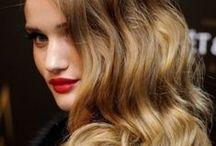 Pelo | Cortes, color, peinados...