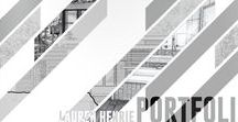 D. Gráfico | Portfolio