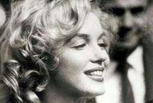 All Monroe