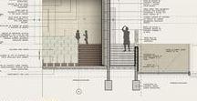 Interiores | Detalles constructivos