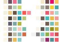 Imaging & Design