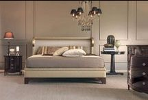 Nino Galimberti - навстречу новому / По итогам выставки компания выпустила каталог с оригинальными коллекциями мебели, выполненными как в стиле неоклассики, так и в ар деко — одном из самых востребованных на сегодня стиле. В каталоге представлена мебель для столовых, гостиных, спален, а также гардеробные и библиотеки