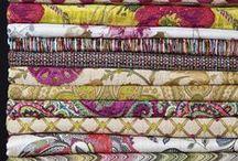 Jim Dickens: Историческое наследие и шквал свежих красок в новых коллекциях тканей / Восемь новых коллекций декоративных тканей — таковы достижения дизайнеров и ткачей фабрики Jim Dickens в этом году. Новые коллекции демонстрируют впечатляющее разнообразие дизайнов и широкий спектр приемов ткачества