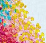 Illulian: новинки ковров на выставке Maison&Objet - Paris 2017 / В последней декаде января в Париже проходила международная интерьерная выставка Maison&Objet, где в зале под названием «Scènes d'Intérieur Paris – the stamp of excellence» («Сцены интерьера в Париже - печать совершенства») экспонировались ковры ручной работы фабрики Illulian #ILLULIANrugs