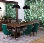 Современная испанская мебель AM Classic - стильная и качественная / Гармония в доме - это не только грамотный дизайн, правильно подобранные цвета и детали, хотя, эти вещи, безусловно, фундаментальны для создания идеального интерьера