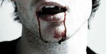 Archetypes: Vampyrs