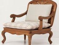 Chelini - тиковая мебель в Оutdoor collection / Акцентные предметы мебели Chelini впечатляют красотой контуров и чистотой линий. Этот универсальный подход к изготовлению мебели любого назначения и стиля с неизменным совершенством исполнения особенно хорошо заметен в мебели Chelini для открытых пространств