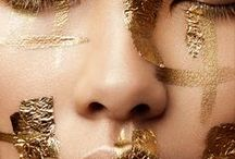 Archetypes: the Golden Ones & Midas Touch