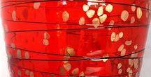 Miami Style!!! ♥ ♥ ♥ / Seahorses, Sea glass, Jade Green, Turquoise Shades, Cuban Crush, Habanero Hog Roast Fiesta, Jewelry, Art of Glass, Ocean Signs, Home Decor, Beach Glass, Emerald Green, Cobalt Blue, Wine Caddy, Aquamarine, Nautical Charms, Oceanside Treasures, Sea Glass Paint Colors, Oceanside Living, Pretty Pastels, Glass Art, Handmade, Glass Vases, Murano Glass, Decorative Glass, Miami Beach, Miamilife, Carribbean, Tropical, Pineapple Crush, USA, London, The Hamptons Decor, French Riviera, Coastal Shopping
