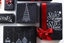 MERRY CHRISTMAS !  | Ideas, Gifts, Cookies, Decorations & Hacks / All Christmas. Merry Christmas!