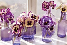 flower groups / by Kari Young Floral Designs