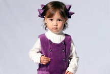"""Girl Clothing Favorites / These are some of the most popular items carried by Bunnies Picnic.  Check out what everyone is talking about and get 15% off your first order with the code """"New Customer"""". / by Bunnies Picnic"""