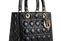 Women's Handbags And Accessories