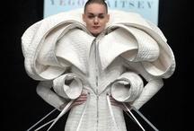 Artistic Fashion