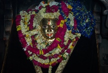 Kaal Bhairav काल भैरव