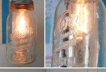 Lighting / Belysning