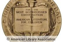 """ACPL Mock Newbery / The Newbery Medal was named for 18th-century British bookseller, John Newbery. It is awarded annually by ALA's Association for Library Service to Children to the author of the """"most distinguished contribution to American literature for children."""" This is a board where ACPL staff and patrons may comment about new children's books and vote on what they think should win! To register for our """"in-person"""" discussion on January 14, 2017, call Children's Services at 260.421.1220."""