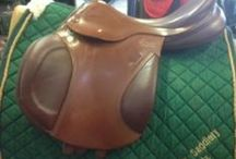 Horse Saddles,Jumping Saddles, Dressage Saddles, Pony Saddles, Polo Saddles UK / At Dragonfly Saddlery Shop we have stock of horse saddles includes jumping saddles, pony saddles, dressage saddles, showing saddles, endurance saddles, secondhand saddles, thorowgood pony saddles, thorowgood t4 3d saddles, thorowgood t6 3d saddles, polo saddles. / by Dragonfly Saddlery