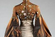 Fashion / Your board for fashion, both historical and contemporary!
