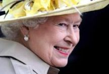 Royalty / Fun facts about royals historical and modern.