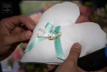 Nossos trabalhos / Nosso trabalho de cada dia. Para fazer pedidos basta entrar em contato via tecidoemflor@outook.com.br