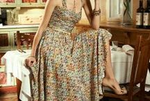 clothes to make!!! / ideas for sewing....