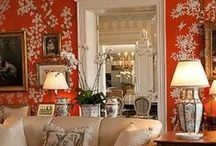 Elegant Wallpaper / Wallpaper